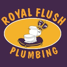 Royal Flush Plumbing