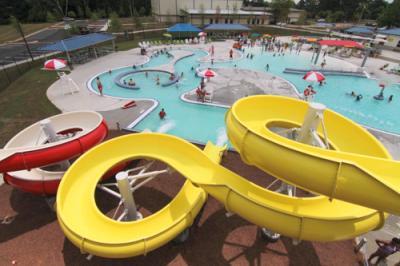 https://www.cobbcounty.org/parks/recreation/aquatics/seven-springs-water-park