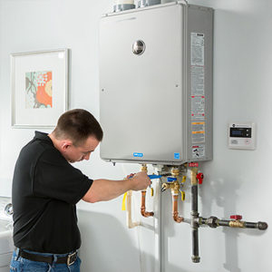 installing-a-gas-tankless-water-heater-thumbnail